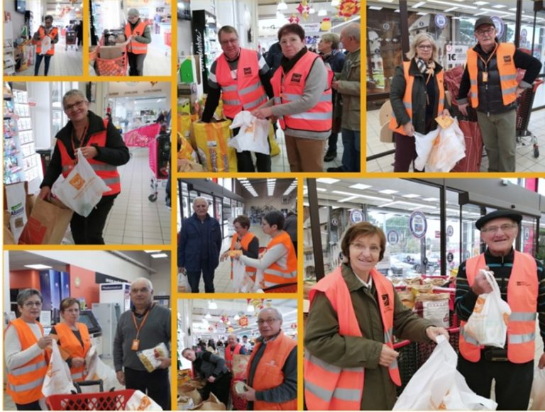 Banque Alimentaire (1)