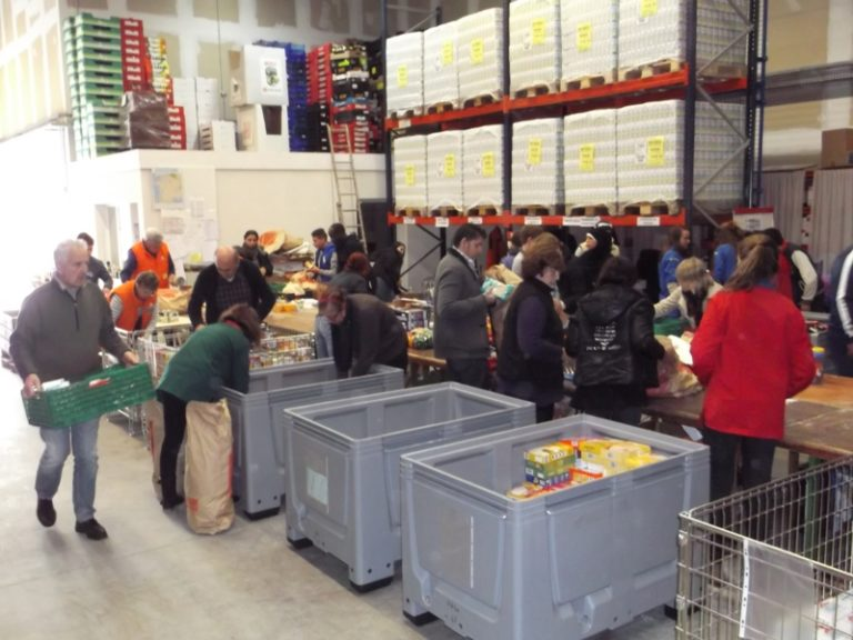 Banque Alimentaire (3)