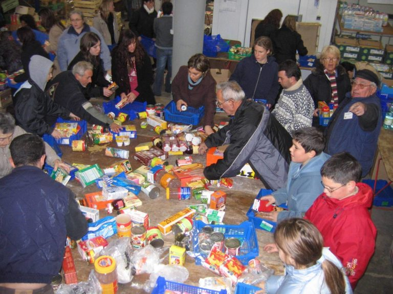 Banque Alimentaire (8)
