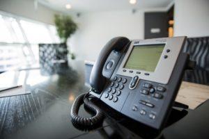 Les numéros d'appels des administrations ne sont plus surtaxés