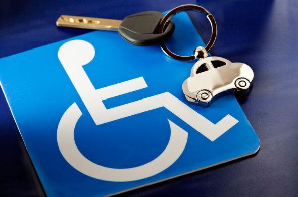 You are currently viewing La Carte Mobilité Inclusion (CMI)
