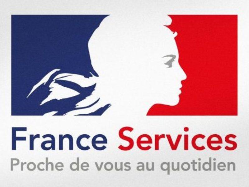 Aide aux démarches administratives : France services vous aide