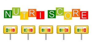 Read more about the article Le nutri-score
